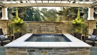 inground-swimming-pools-007