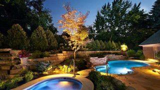 platinum-pool_pool-spa-1