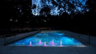pool-with-fiberoptics-006