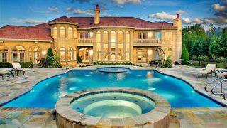 swimming-pools-0003