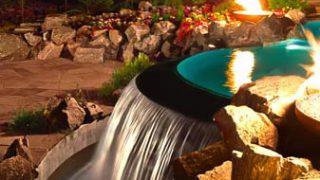 swimming-pools-0025