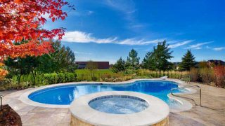 swimming-pools-spa-0130