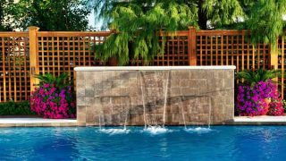 swimming-pools-water-features-chicago-001