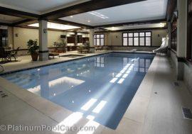 indoor_swimming_pools-1