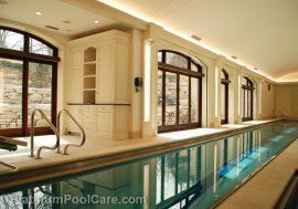 indoor_swimming_pools- (11)