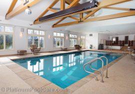 indoor_swimming_pools- (13)