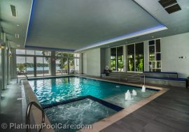 indoor_swimming_pools- (16)
