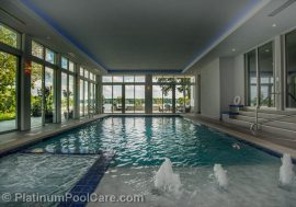 indoor_swimming_pools- (18)