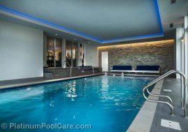 indoor_swimming_pools- (20)
