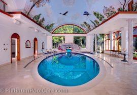 indoor_swimming_pools-3