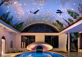 indoor_swimming_pools-4