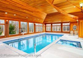 indoor_swimming_pools-9