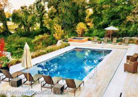 inground_swimming_pools- (10)