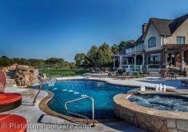inground_swimming_pools- (103)