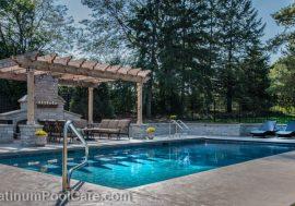 inground_swimming_pools- (106)