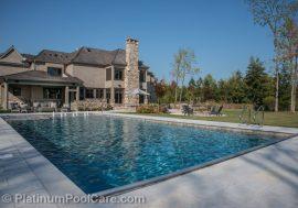 inground_swimming_pools- (116)