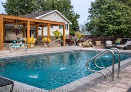 inground_swimming_pools- (123)
