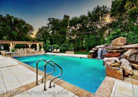 inground_swimming_pools- (14)