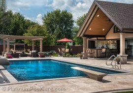 inground_swimming_pools- (141)