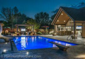 inground_swimming_pools- (149)