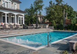 inground_swimming_pools- (160)