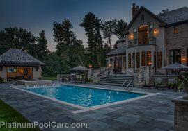 inground_swimming_pools- (171)