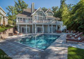 inground_swimming_pools- (174)