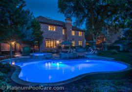 inground_swimming_pools- (176)