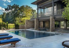 inground_swimming_pools- (179)