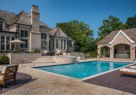 inground_swimming_pools- (184)