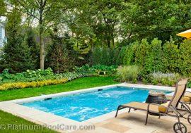 inground_swimming_pools- (19)