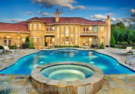 inground_swimming_pools- (20)