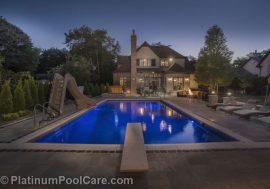 inground_swimming_pools- (200)