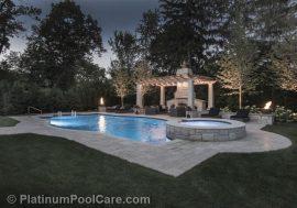 inground_swimming_pools- (202)