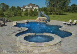 inground_swimming_pools- (204)