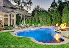 inground_swimming_pools- (22)