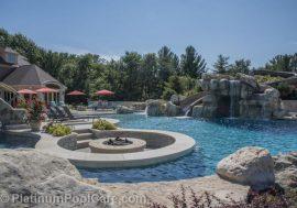 inground_swimming_pools- (220)