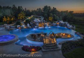 inground_swimming_pools- (223)