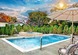 inground_swimming_pools- (23)