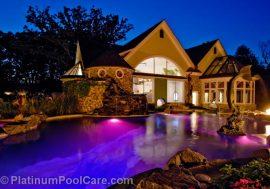 inground_swimming_pools- (230)