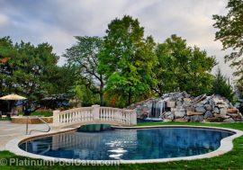 inground_swimming_pools- (235)