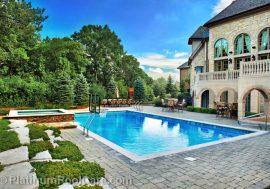 inground_swimming_pools- (239)