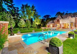 inground_swimming_pools- (240)