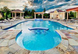inground_swimming_pools- (25)