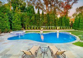 inground_swimming_pools- (26)