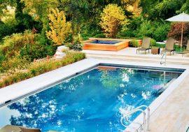 inground_swimming_pools- (28)