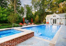 inground_swimming_pools- (34)