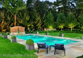 inground_swimming_pools- (4)
