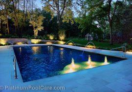 inground_swimming_pools- (40)