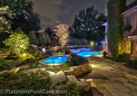 inground_swimming_pools- (42)